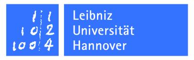 Leibniz Universität Hannoner